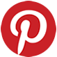 Roofers Dublin on Pinterest