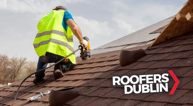 Roof Repairs Offer Dublin